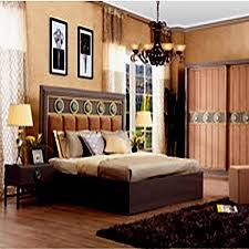 Royal Furniture Design Buy Dt 658 Double Bedroom Royal Furniture