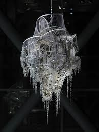 acrylic crystal chandelier drops tags acrylic chandelier beads throughout acrylic crystal chandelier drops