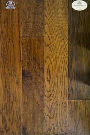 laminate flooring texas tradition tuscon hickory durango