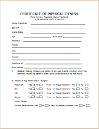 Certificate Template Png New Medical Certificate Template Pdf As