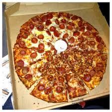 mountain mike s pizza in auburn ca