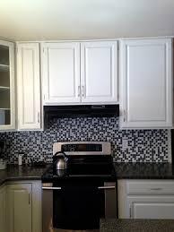 Kitchen Cabinet Photo Gallery Crowder Painting