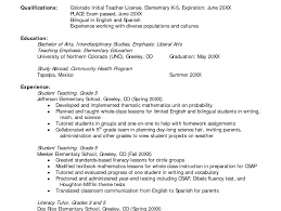 youth counselor resume counseling resume samples mft resume sample extremely