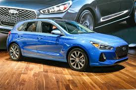 2018 hyundai hatchback. brilliant hatchback show more with 2018 hyundai hatchback