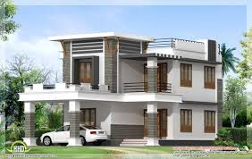 new home plans and designs. house plan plans designers new floor designs . home and s