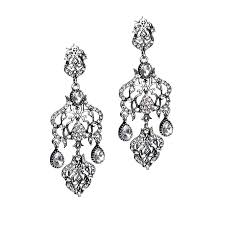 amazing crystal chandelier earrings or leaf crystal chandelier earrings accessorize chandelier earrings crystals