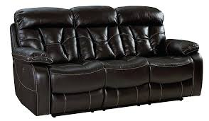 sofa with drop down table picture of java drop down table sofa ashley reclining sofa with