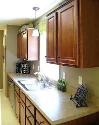 various hervorragend pendant lighting above kitchen sink pictures with light over design 18