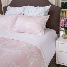 baby pink bedding bedroom inspiration and bedding decor the mariposa blush pink duvet cover crane and canopy baby pink bedding and curtains