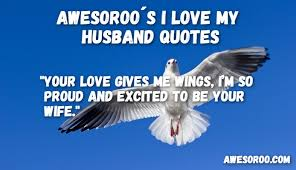 Love My Husband Quotes Inspiration 48 [AWESOME] I Love My Husband Quotes With Images Feb 48