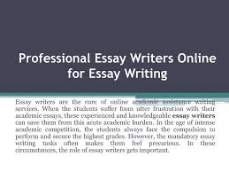 ppt essay writers hire best essay writer only from essaygator  professional essay writers online for essay writing