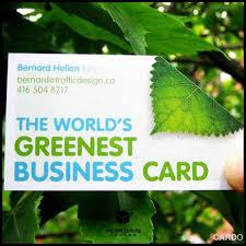 2016 Lowest Price Leaf Design Custom Business Card Die Cut To