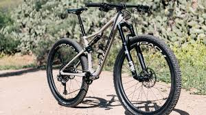 Specialized Epic 29er Sizing Chart Specialized Epic Evo 2019 First Look Price Weight Spec