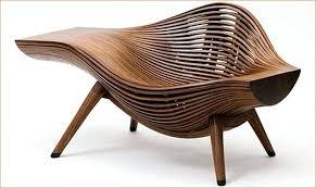 top end furniture brands. High End Furniture Brands Best For A Large Living Room . Top