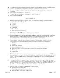 Insurance Agent Description Insurance Job Descriptions Post