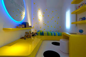Lamps For Kids Bedroom Kids Bedroom Lighting Fixtures Lamparas Infantiles Para De Techo