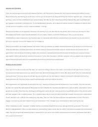 Evaluative Essay Topics Evaluation Essay Example Essay Film Writing A College Essay Film