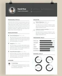 Cool Resumes Stunning 2421 Creative Resume Ideas Dialogue Mind Creative Resume Ideas For