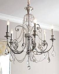 6 light chandelier allen roth eastview dark oil rubbed bronze 6 light chandelier