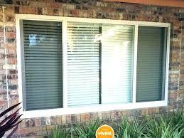 home depot impact sliding glass doors home depot impact sliding glass doors impact plus white trim