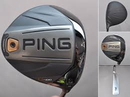2017 Ping Color Chart Clubfitting Ping Reveals New Colour Code Conversion New