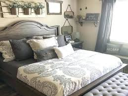 Southern Living Bedding Small Images Of Master Bedroom Bed Comforters  Contemporary Southern Living Bedrooms Modern Bold