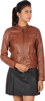 theo ash full sleeve solid women s jacket rs 9750