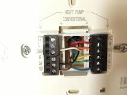 wiring diagram for ruud heat pump the wiring diagram Dual Fuel Wiring Diagram ruud dual fuel heat pump wiring diagram solidfonts, wiring diagram dual fuel heat pump wiring diagram