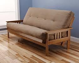 futon sets diy futon sofa bed with
