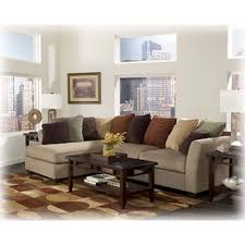 winsome design ashley home furniture beautiful ideas