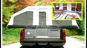 Tent For Truck Bed Pickup Bed Tent Uk – clamshellmelts.com