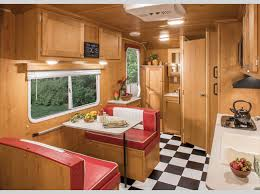 Travel trailers interior Makeover Riverside Rv Retro Travel Trailer Previous Wilkins Rv Retro Travel Trailer Rv Sales 16 Floorplans