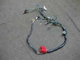 78 goldwing wiring harness wiring diagram user 78 honda gl1000 gl 1000 goldwing gauge wire harness 6969 78 goldwing wiring harness