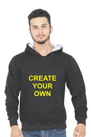 Websites Where You Can Make Your Own Shirt Hoodies Printing Custom Printed Hoodies With Photo Text Online