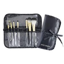 makeup eye brushes set travel eye makeup brush set makeup brush set bag