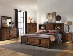 diy headboard ideas for queen beds fresh bedroom simple queen bed made from wood with headboar storage
