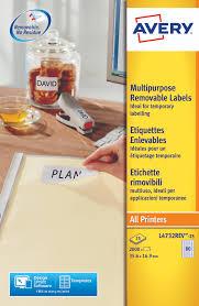 Paper Supplies Labels Laser Labels