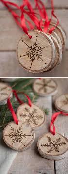 Homemade Christmas Ornaments | Homemade christmas ornaments, Christmas  ornament and Ornament