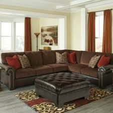 furniture stores in greenville tx. Photo Of Texas Furniture Appliance Greenville TX United States To Stores In Tx
