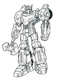 transformers rescue bots heatwave coloring pages 9 fresh printable inspirational of col