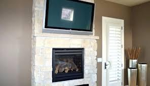 full size of bedroom electric fireplace ideas mantel decor gas tiles old best dresser decorating corner