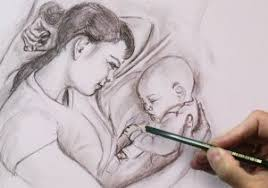 Best Pencil Sketch Of Love Best Sketching Pencils For Drawing Best