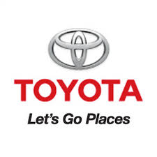 toyota logo let s go places. Wonderful Toyota Toyota Logo Letu0027s Go Places 124 For Let S L