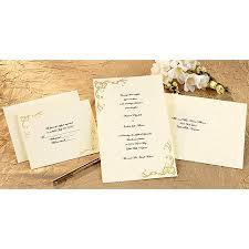 wilton print your own invitations kit scrollwork gold, 50 ct 1008 Wedding Invitation Kits Print Your Own wilton print your own invitations kit scrollwork gold, 50 ct 1008 wedding invitation kits print your own