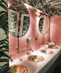 diy how to clean bathroom sink drain