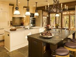 Hanging Kitchen Lights Over Island Hanging Kitchen Light Fixtures Pendants Kitchen Medium Size Mini