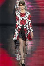 250 besten Armani Prive Bilder auf Pinterest | Couture-Kollektion ...