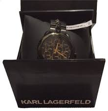 karl lagerfeld watches up to 70% off karl lagerfeld karl lagerfeld watch