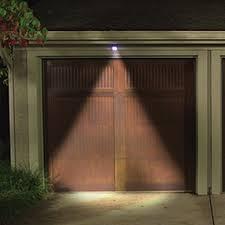 Everbrite Light Walmart Ever Brite Light Solar Powered Outdoor Led Motion Sensor