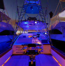 led boat deck lights ideas with marine interior lighting fixtures home picture
